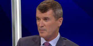 EURO 2020 Roy Keane accusa Grealish e Sterling