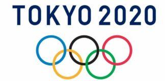 Tokyo 2020 Spagna Olimpica