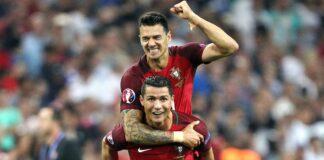 il piano di Fonte per Ronaldo