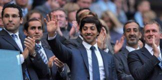 Manchester City fatta per Grealish