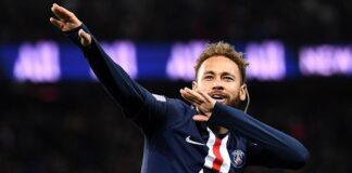 clausola-tifosi contratto di Neymar