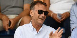 Schiaffo di Cellino all'Inter