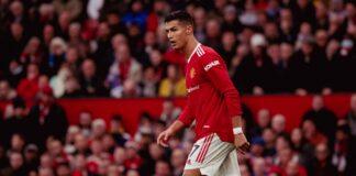 Ronaldo si scusa